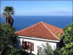 Foto 3 Grosses Anwesen am Meer auf Teneriffa