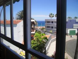 Großes Appartement in Strandnähe - Playa del Ingles zu verkaufen