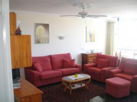 Foto 2 Großes Appartement in Strandnähe - Playa del Ingles zu verkaufen