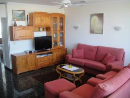 Foto 3 Großes Appartement in Strandnähe - Playa del Ingles zu verkaufen