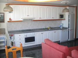 Foto 4 Großes Appartement in Strandnähe - Playa del Ingles zu verkaufen