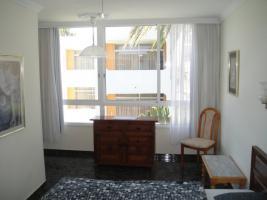 Foto 6 Großes Appartement in Strandnähe - Playa del Ingles zu verkaufen