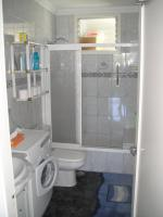 Foto 7 Großes Appartement in Strandnähe - Playa del Ingles zu verkaufen