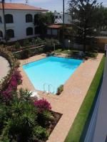 Foto 8 Großes Appartement in Strandnähe - Playa del Ingles zu verkaufen