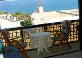 Foto 2 Großes Appartment auf Gran Canaria / San Agustin mit Meerblick zu verkaufen