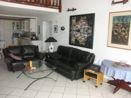 Foto 4 Großes Appartment auf Gran Canaria / San Agustin mit Meerblick zu verkaufen