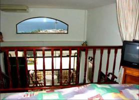 Foto 8 Großes Appartment auf Gran Canaria / San Agustin mit Meerblick zu verkaufen