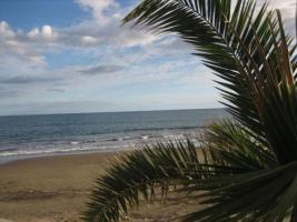 Foto 11 Großes Appartment auf Gran Canaria / San Agustin mit Meerblick zu verkaufen