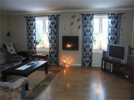Foto 4 Grosses Einfamilienhaus in Schweden zu verkaufen