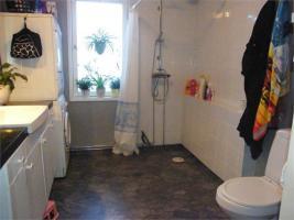 Foto 5 Grosses Einfamilienhaus in Schweden zu verkaufen