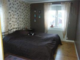 Foto 6 Grosses Einfamilienhaus in Schweden zu verkaufen
