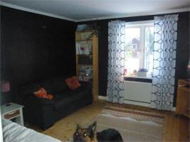 Foto 7 Grosses Einfamilienhaus in Schweden zu verkaufen