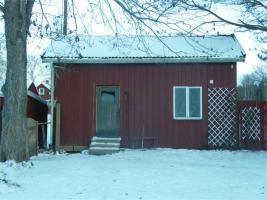 Foto 9 Grosses Einfamilienhaus in Schweden zu verkaufen