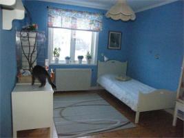 Foto 10 Grosses Einfamilienhaus in Schweden zu verkaufen