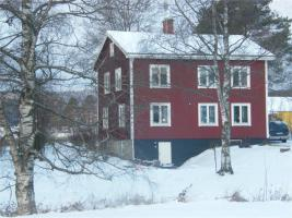 Foto 14 Grosses Einfamilienhaus in Schweden zu verkaufen