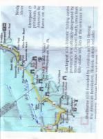 Foto 9 Großes Grundstück in Kanada zu verkaufen oder Tausch mit Preisausgleich.