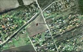 Großes Grundstück in Ungarn, 9000m² Teilbar, Unbebaut, am Balaton Preis: VB.
