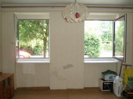 Foto 5 Grosses Grundstück mit altem Haus € 60000, --