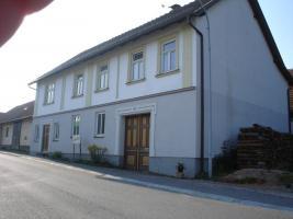 Foto 2 Grosses Haus