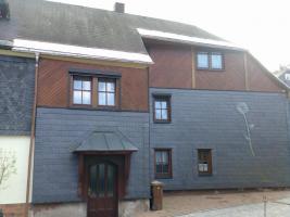 Foto 2 Grosses Haus mit 3 Wohnungen