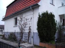 Foto 2 Großes Haus in Fritzlar an HANDWERKER zu vermieten !