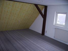 Foto 3 Großes Haus in Fritzlar an HANDWERKER zu vermieten !