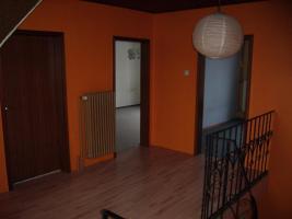Foto 6 Großes Haus in Fritzlar an HANDWERKER zu vermieten !