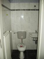 Foto 7 Großes Haus in Fritzlar an HANDWERKER zu vermieten !