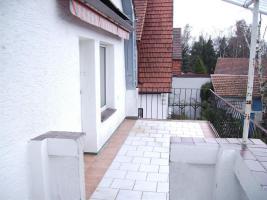 Foto 8 Großes Haus in Fritzlar an HANDWERKER zu vermieten !