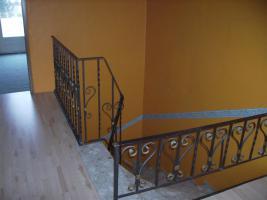 Foto 9 Großes Haus in Fritzlar an HANDWERKER zu vermieten !