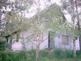 Großes Haus mit großem Grundstück zu vermieten