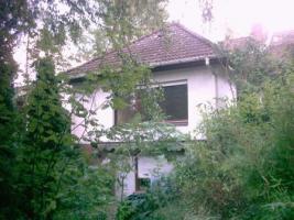 Foto 2 Großes Haus mit großem Grundstück zu vermieten