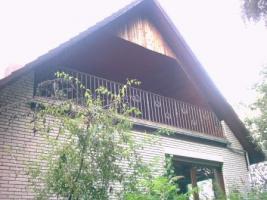 Foto 3 Großes Haus mit großem Grundstück zu vermieten