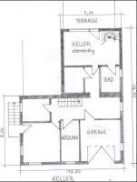 Foto 5 Großes Haus mit großem Grundstück zu vermieten