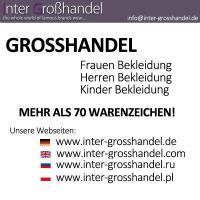 Foto 2 Großhandel ''ICEMAN'' T-SHIRT FÜR MÄNNER