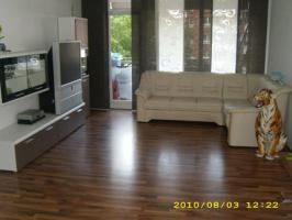 Großzügig geschnittene 4-Zimmer-Wohnung ca.89 qm.