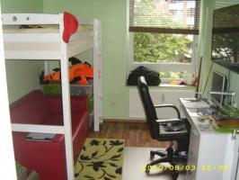 Foto 5 Großzügig geschnittene 4-Zimmer-Wohnung ca.89 qm.