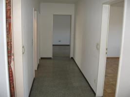 Foto 4 Großzügige 2-ZKB Wohnung