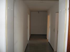 Foto 5 Großzügige 2-ZKB Wohnung