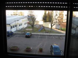 Foto 6 Großzügige 2-ZKB Wohnung