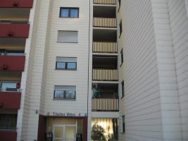 Foto 7 Großzügige 2-ZKB Wohnung