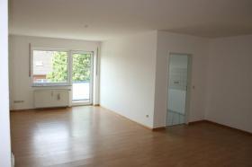 Großzügige 2,5 Zimmerwohnung in Hervest-Dorsten