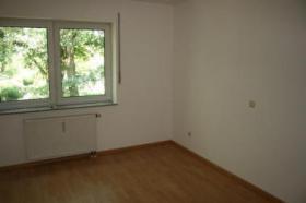Foto 4 Großzügige 2,5 Zimmerwohnung in Hervest-Dorsten