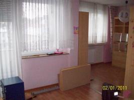Foto 3 Großzügige Reihenhaus-Wohnung auf zwei Etagen