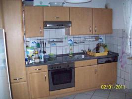 Foto 4 Großzügige Reihenhaus-Wohnung auf zwei Etagen