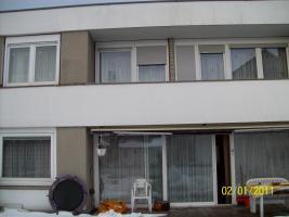 Foto 6 Großzügige Reihenhaus-Wohnung auf zwei Etagen