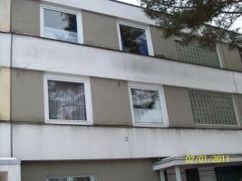 Foto 7 Großzügige Reihenhaus-Wohnung auf zwei Etagen