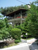 Grosszügige gepflegte Eigentumswohnung in Thessaloniki