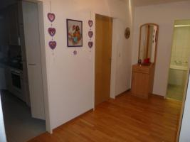 Foto 3 Grosszügige und helle Wohnung