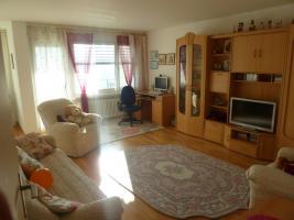 Foto 5 Grosszügige und helle Wohnung